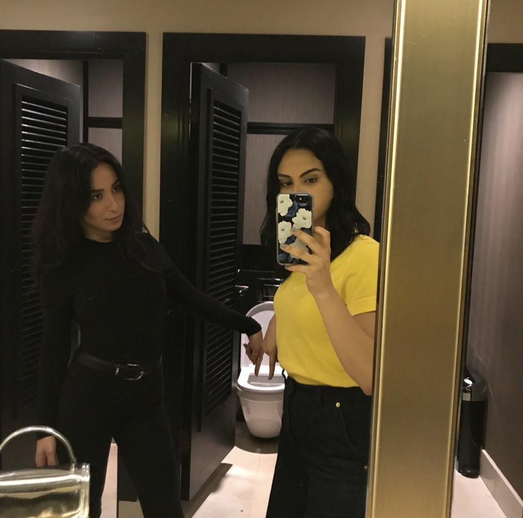 Selfie Camila Ostende nudes (37 photo), Ass, Paparazzi, Twitter, cameltoe 2019