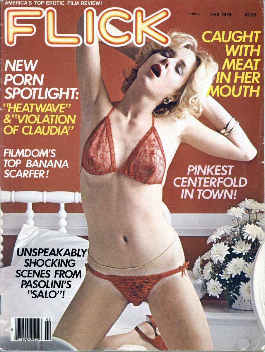 Adult online magazine