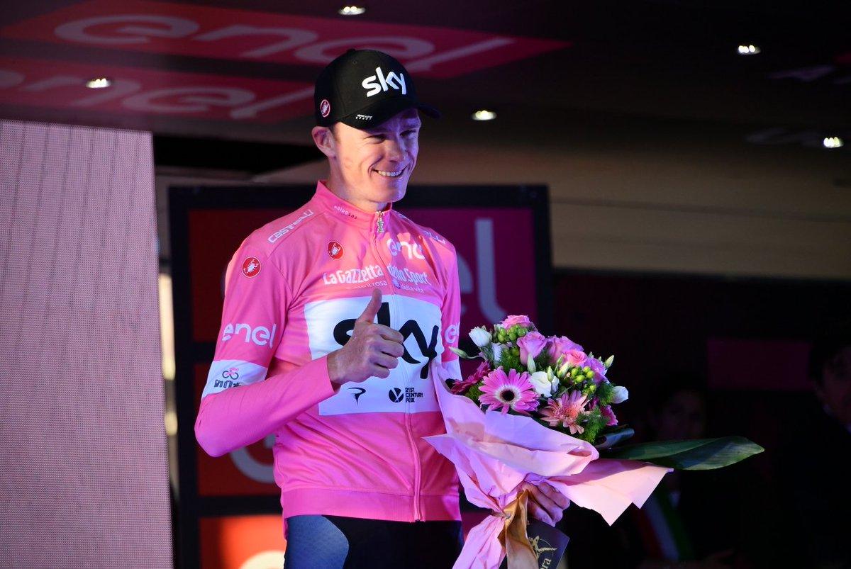 Giro d Italia on Twitter
