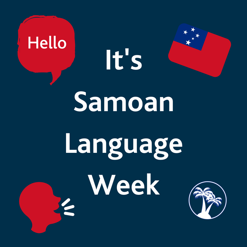 Auckland council on twitter learn greetings in samoan this learn greetings in samoan this samoanlanguageweekpicitterfpiojcusyl m4hsunfo