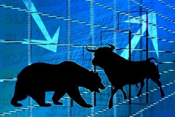 Benzinga's Bulls & Bears Of The Week: Apple, Colgate, Ford, Macy's AndMore https://t.co/doZ5k8IUmL