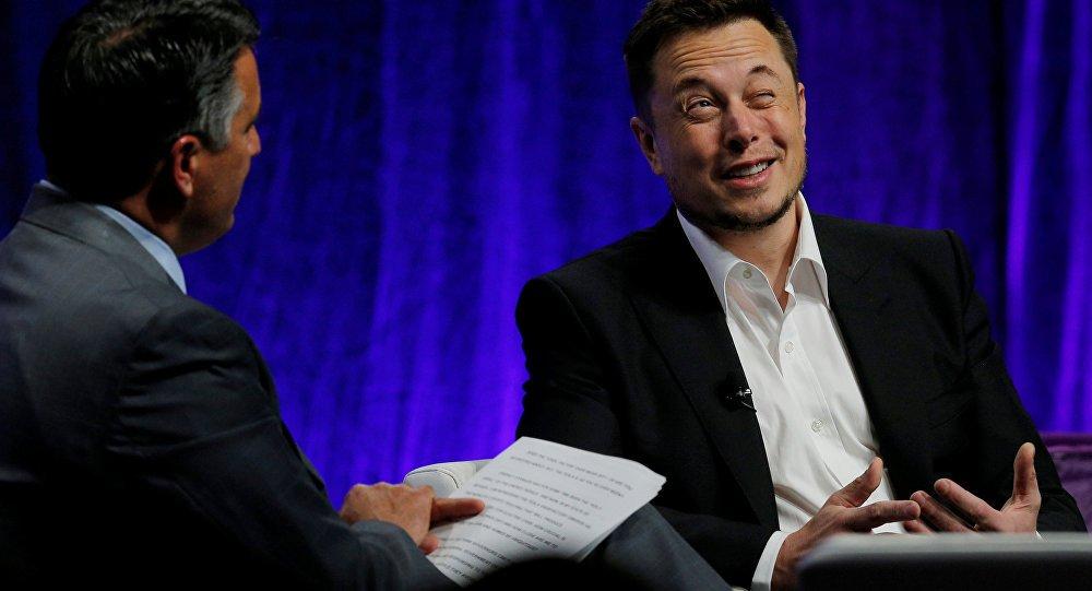 Oops! #ElonMusk retweets media article tied to #SexCult https://t.co/oo87ltNrbW