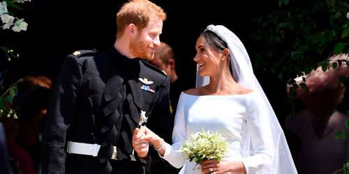 Teste: Que hit romântico tocará no seu casamento? https://t.co/1SxHwJmtUh