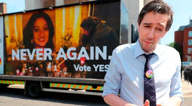 Kevin Doyle on this weekend's big political winner: How Simon Harris moved from enemy to ally  https://t.co/j4MG7XVNTa