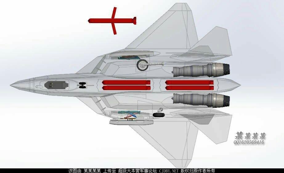 Tu-22M3: News - Page 29 DeOeuqiW4AEqY5B?format=jpg&name=medium