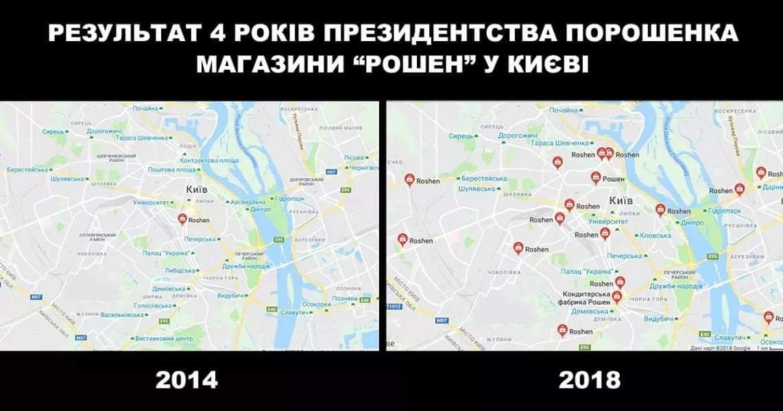 В основном в Украине соблюдаются права человека, но расследования дел Майдана и крупных коррупционеров не завершаются годами, - отчет ЕС - Цензор.НЕТ 6041