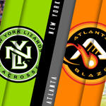 The Atlanta Blaze are back home against the New York Lizards on June 2. Don't have tickets yet? It's not too late! #IgniteTheFire https://t.co/OozWtTGpTv