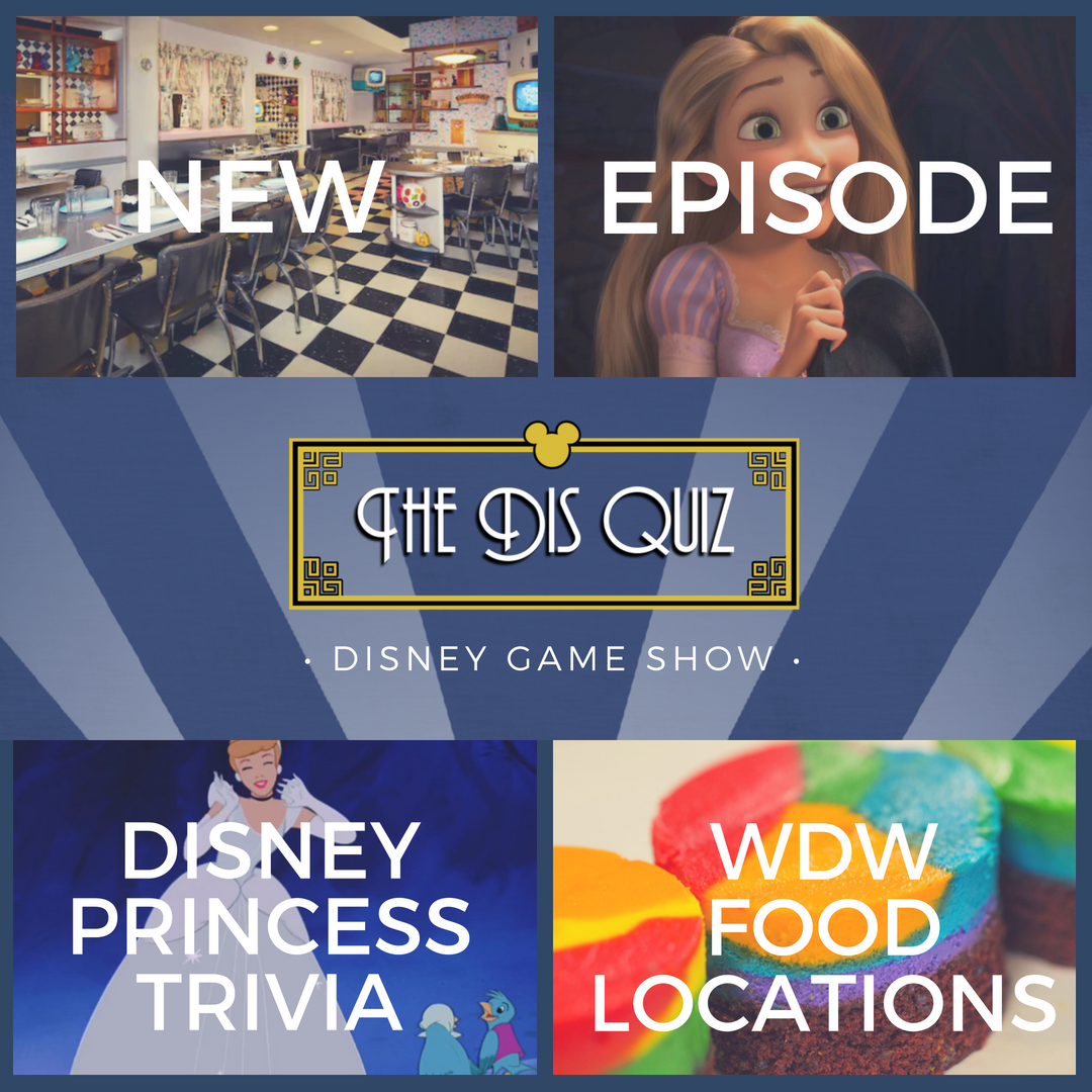 The Dis Quiz Game Show on Twitter: