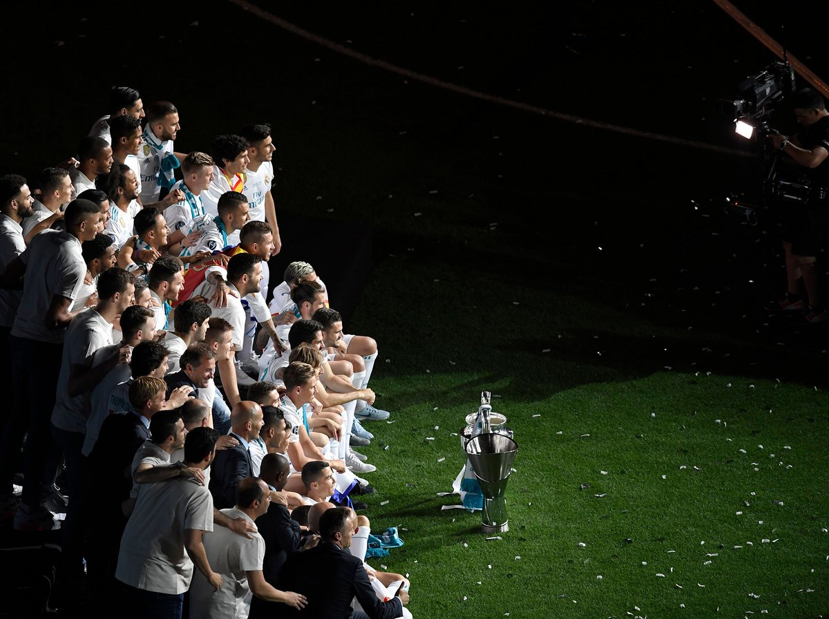 CHAMPIONS LEAGUE FINAL  REAL MADRID  LIVERPOOL, LA 13 - Página 10 DePBNDlWAAUoqSu