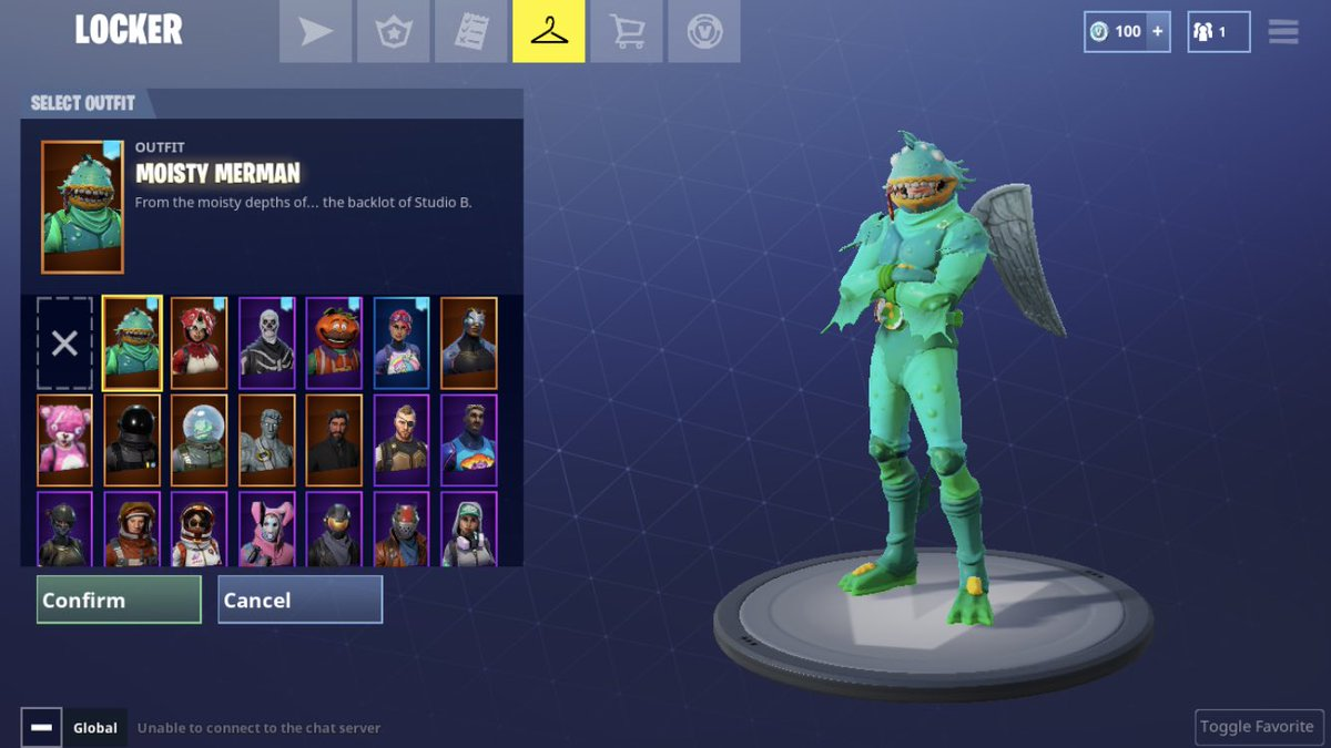 Target Versace On Twitter Selling Skull Trooper With Wings And