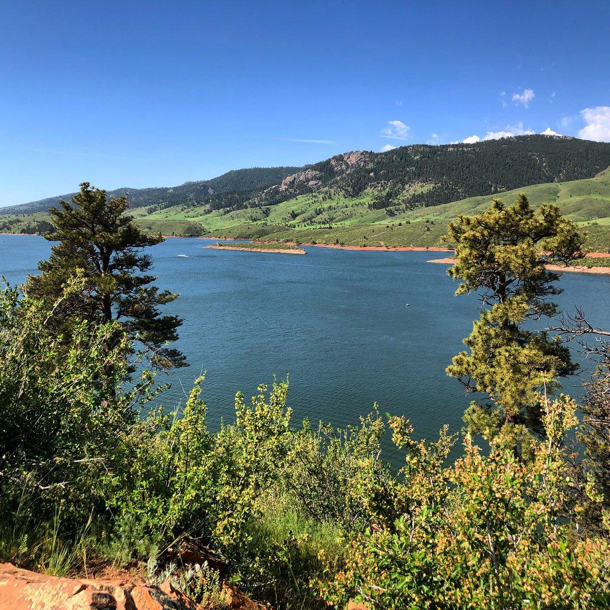 Colorado Runner Kills Mountain Lion: Horsetooth : Latest News, Breaking News Headlines