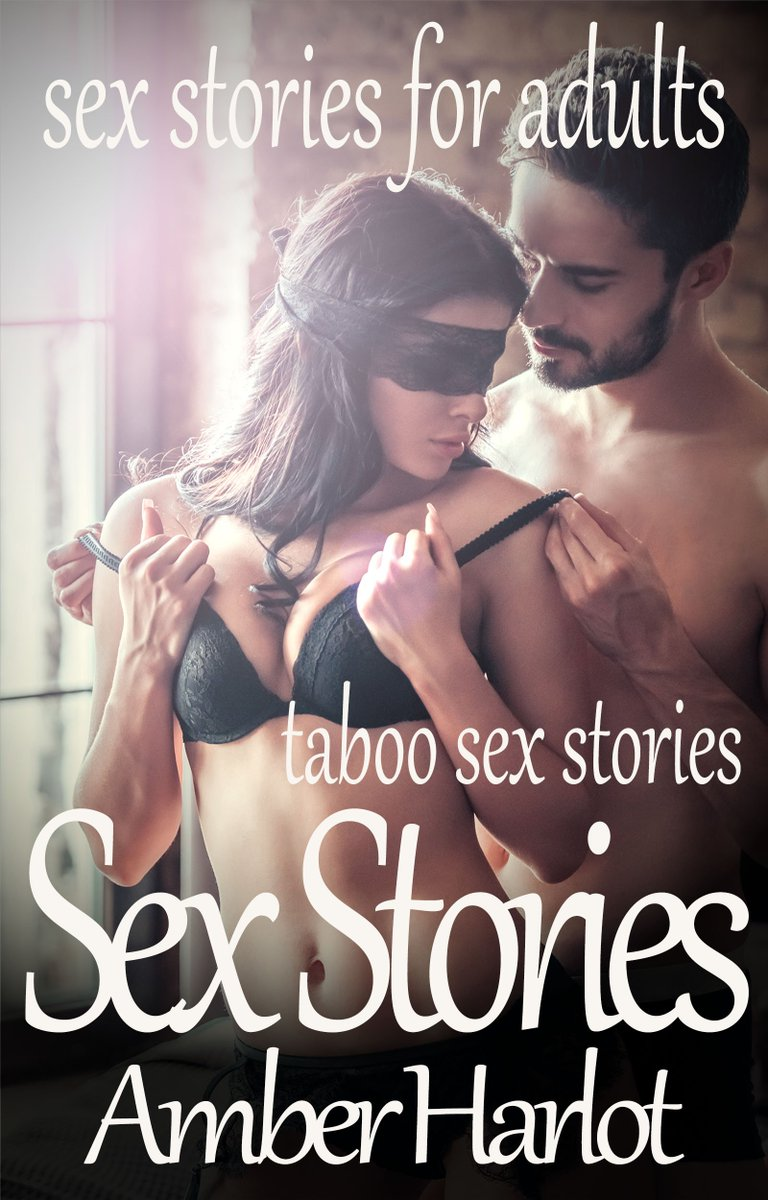Sex stories live in