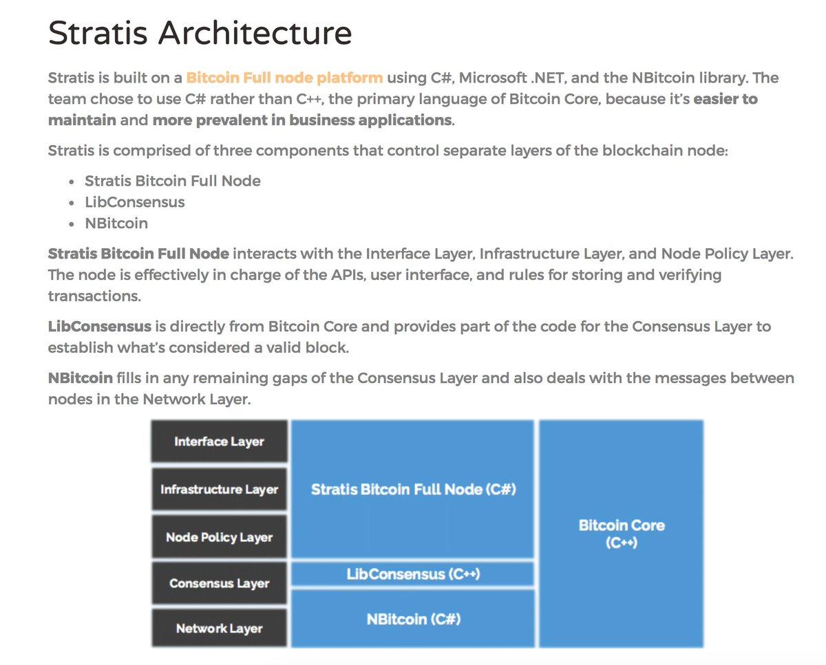 online destandardisierung von bildungsverläufen und strukturen neue perspektiven auf bildungsbezogene