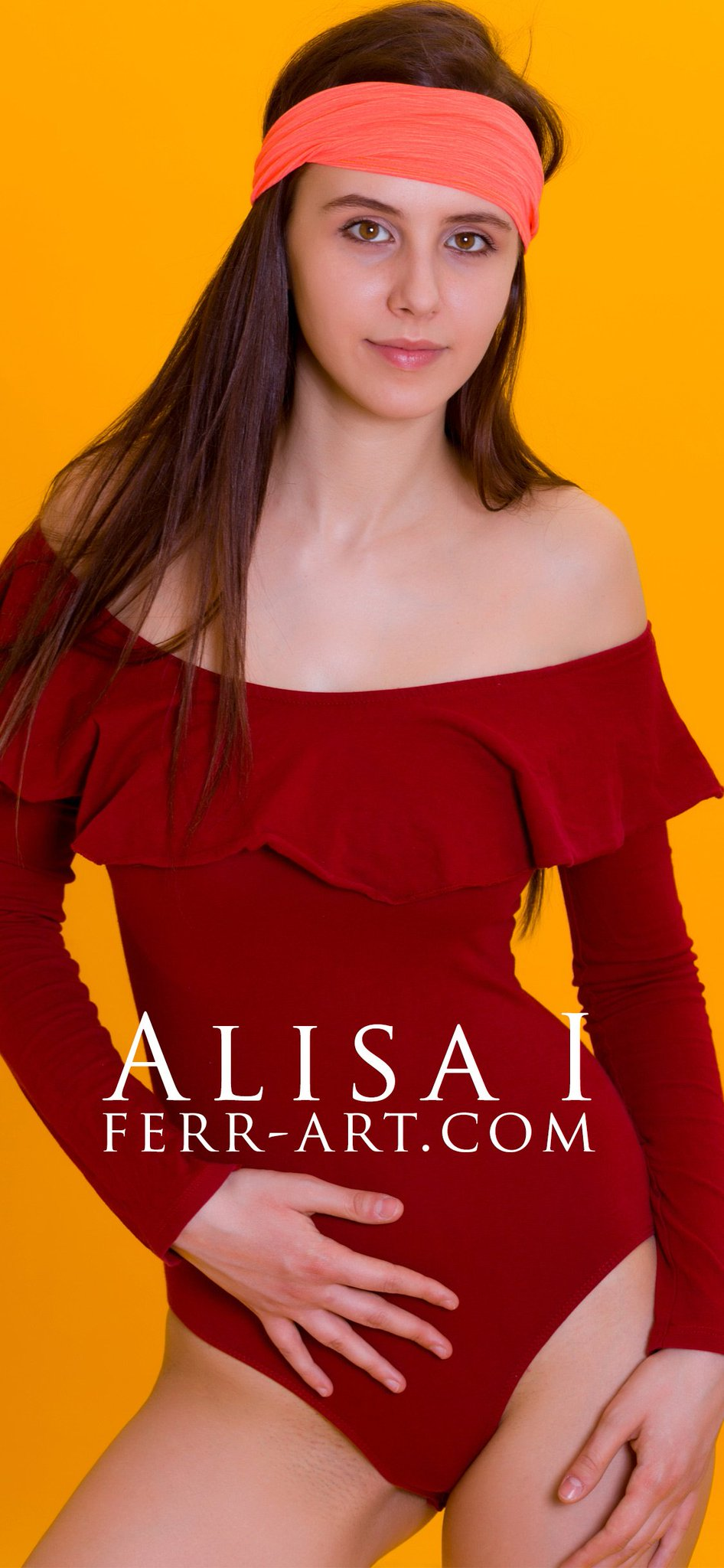 Ferr Art Com On Twitter Download Your Free Wallpaper Https T Co Uckowy5qio Wallpaper Of The Month June Alisa I