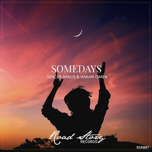 SENCER AKKUS, HAKAN ISMEN – SOMEDAYS (ORIGINAL MIX) @roadstoryrecs #house #electronic #dance #music radyobeykent.com/release/sencer…