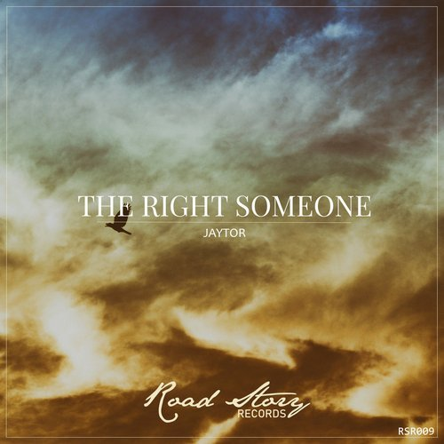 JAYTOR – THE RIGHT SOMEONE (ORIGINAL MIX) @roadstoryrecs #house #electronic #dance #music #dj radyobeykent.com/release/jaytor…