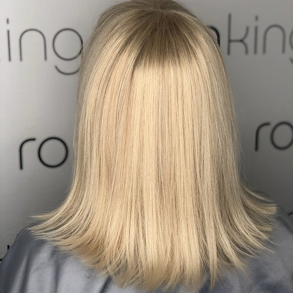 Images And Video About Ronkingsalon Tag On Twitter Twita