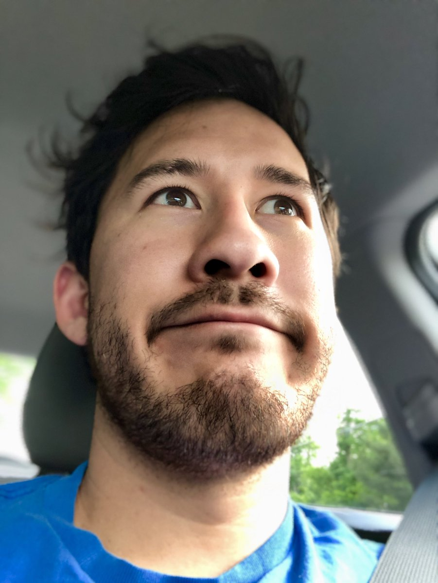 Markiplier (@markiplier) on Twitter photo 28/05/2018 00:15:22