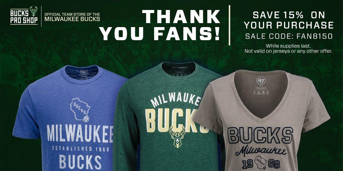 release date: 6c658 4a5fe Milwaukee Bucks on Twitter: