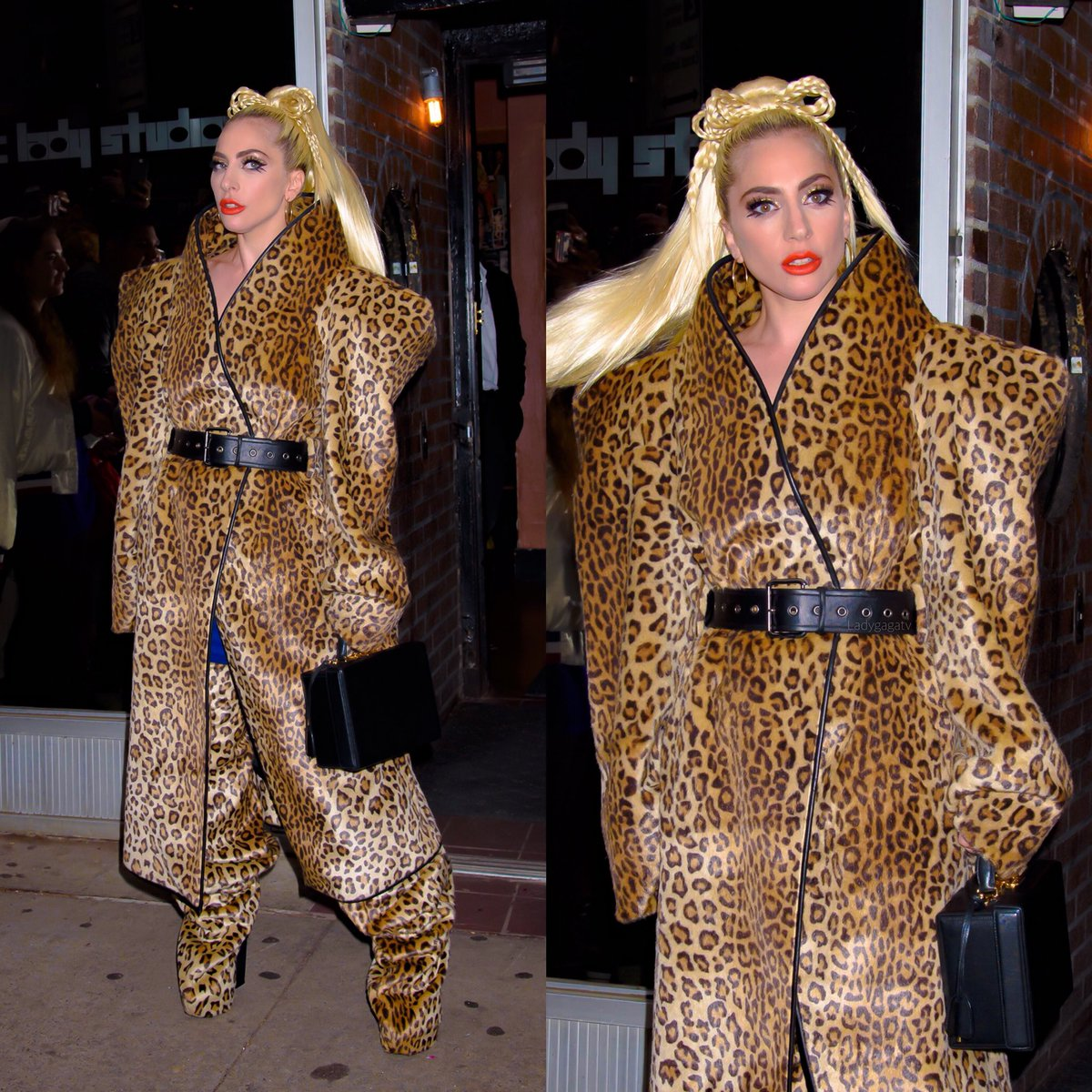 4 - Lady Gaga - Σελίδα 10 DePpLVyXUAA87sO