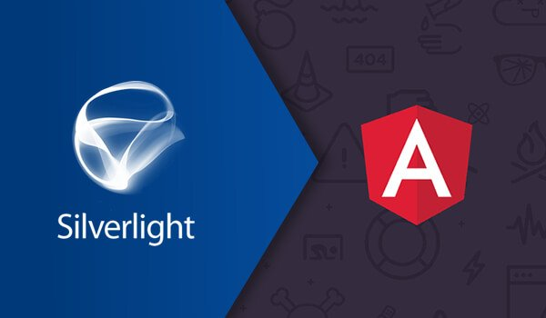Why is it finally time to let #AngularJS replace #Silverlight?  #AngularJSreplaceSilverlight #AngularJSframework #AngularJSwebdevelopment #webapplicationsdevelopment #JavaScript #angularjsspecialist   https:// bit.ly/2J34HaN     <br>http://pic.twitter.com/4bMhK2Rf4T