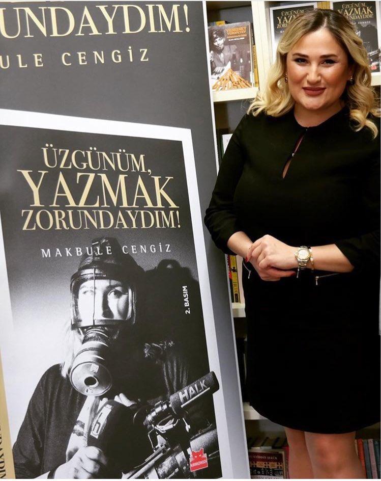 Ayşen şahin Aksakal On Twitter Gezi5yaşında Bu Vesile Ile Bir Kez