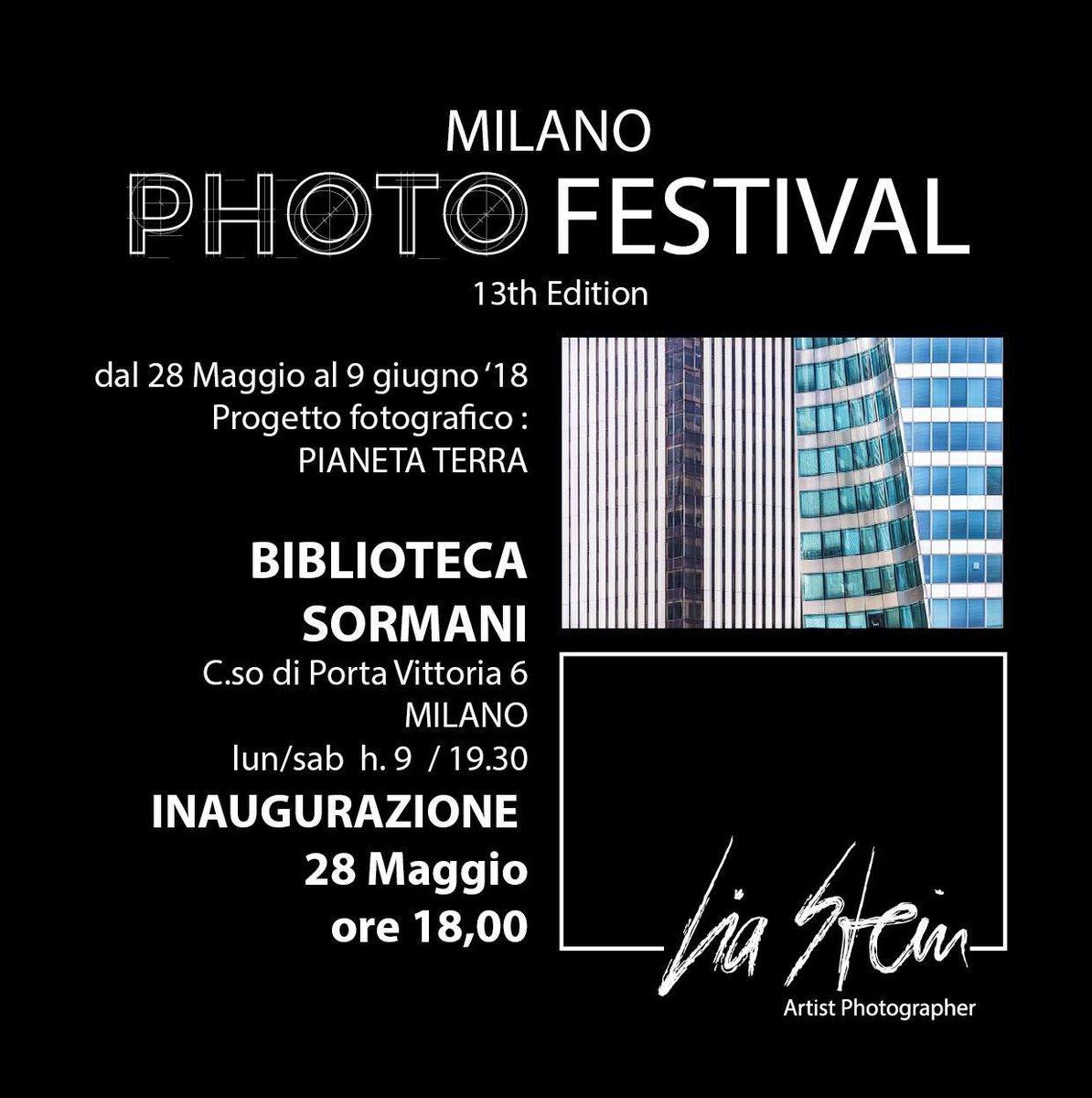 """Mostra Design Milano 2018 sbm on twitter: """"#28maggio ore 18 #inaugurazione #mostra"""