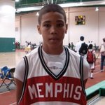 RT @BIackPplVids: This is what Jayson Tatum looked...