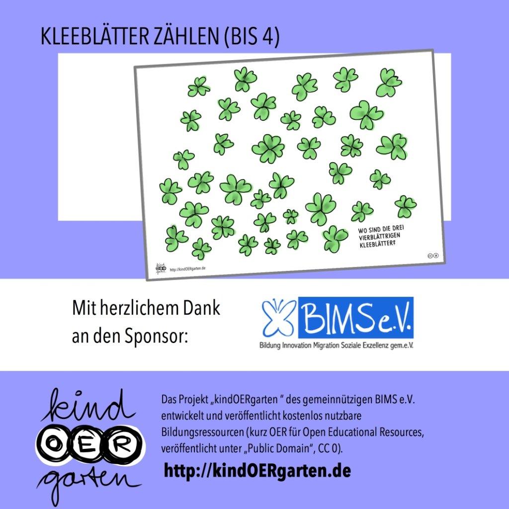 kindoergarten.de (@kindoergarten) | Twitter