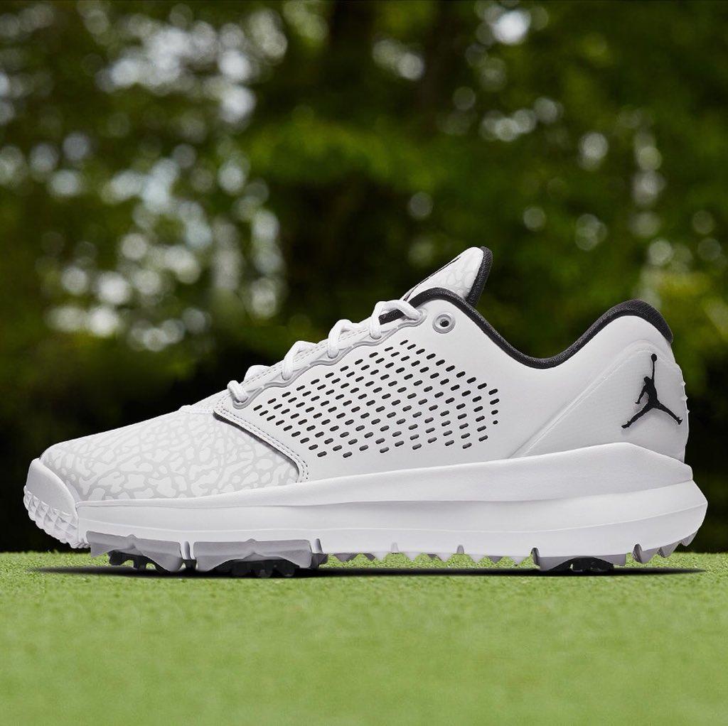 Golfposer En Twitter Nike St Air Jordan Entrenador St Nike G  2a3f44