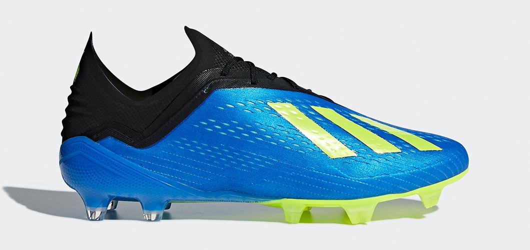 7af86a6ffc0 Football Boots DB on Twitter