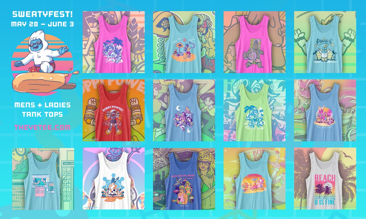 The Yetee On Twitter Ooooh Ok I Ll Get A Ladies Size Chart Up Soon Leave Notifications On This Thread I Ll Update Y All Https T Co Kjahbw2rgi The graphic will show you where to measure on a similar. twitter