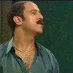 RT @ananoha999mag8d: هتفضلى صاحيه يا ساميه ومش هتن...