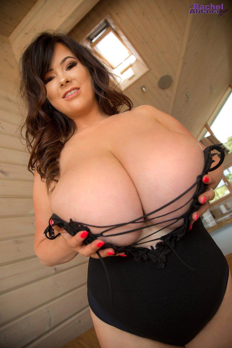 3d movie free nude sex porn