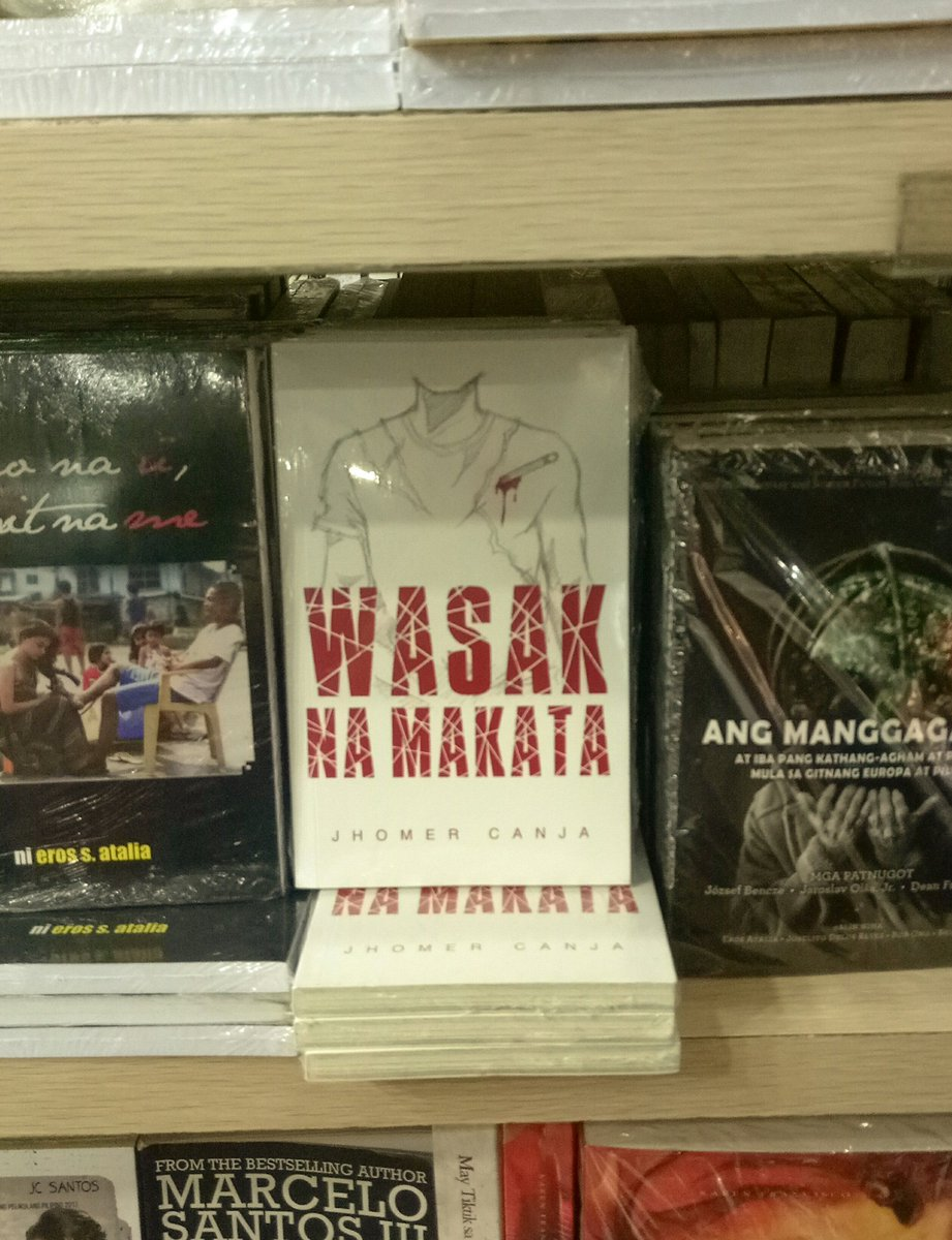 ebook The Arapaho Language