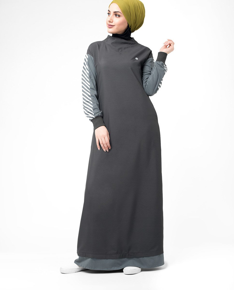 Islamic Design House On Twitter A Classic For Your Wardrobe