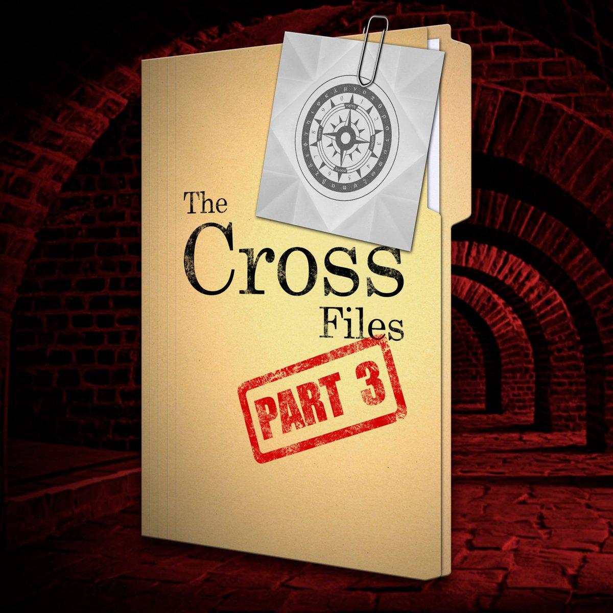 download Agatha Christie\'s Secret Notebooks