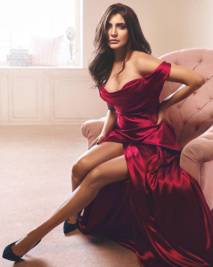 hot Bollywood actress 9