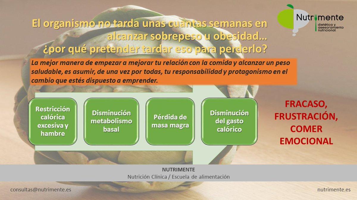 Vistoso Mejor Manera De Presentar Las Uñas Imagen - Ideas de Pintar ...