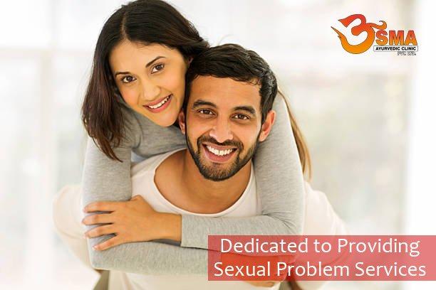 Talk to a sexologist online