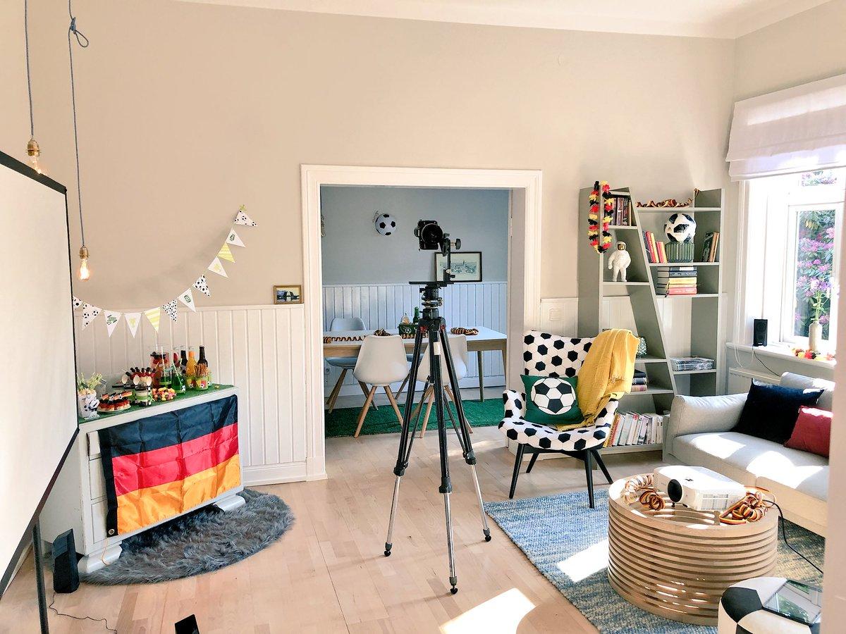 Mini Kühlschrank Wohnzimmer : Minikühlschrank frescolino online kaufen ➤ möbelix