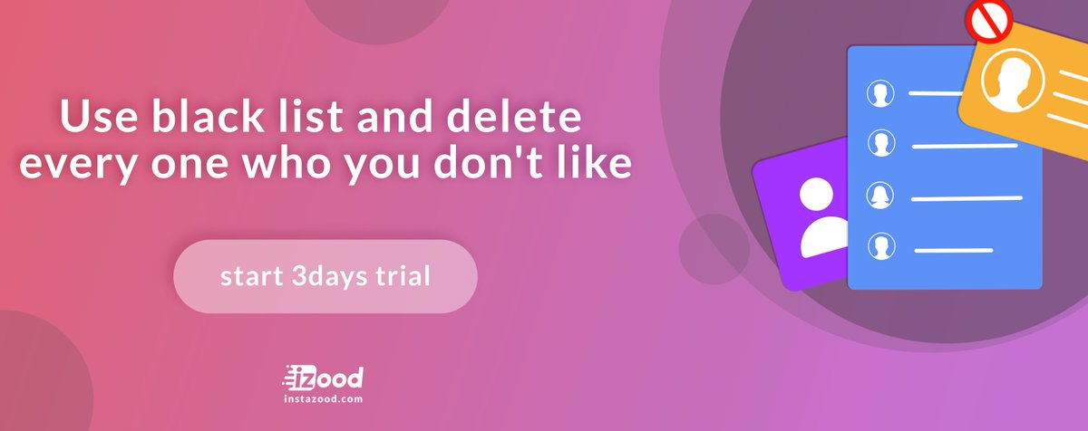 Instazood on twitter get followers on instagram with our instagram instazood on twitter get followers on instagram with our instagram bot httpstgtfjl5ytu3 instagram instazood instagrambot instagramlike famous ccuart Images