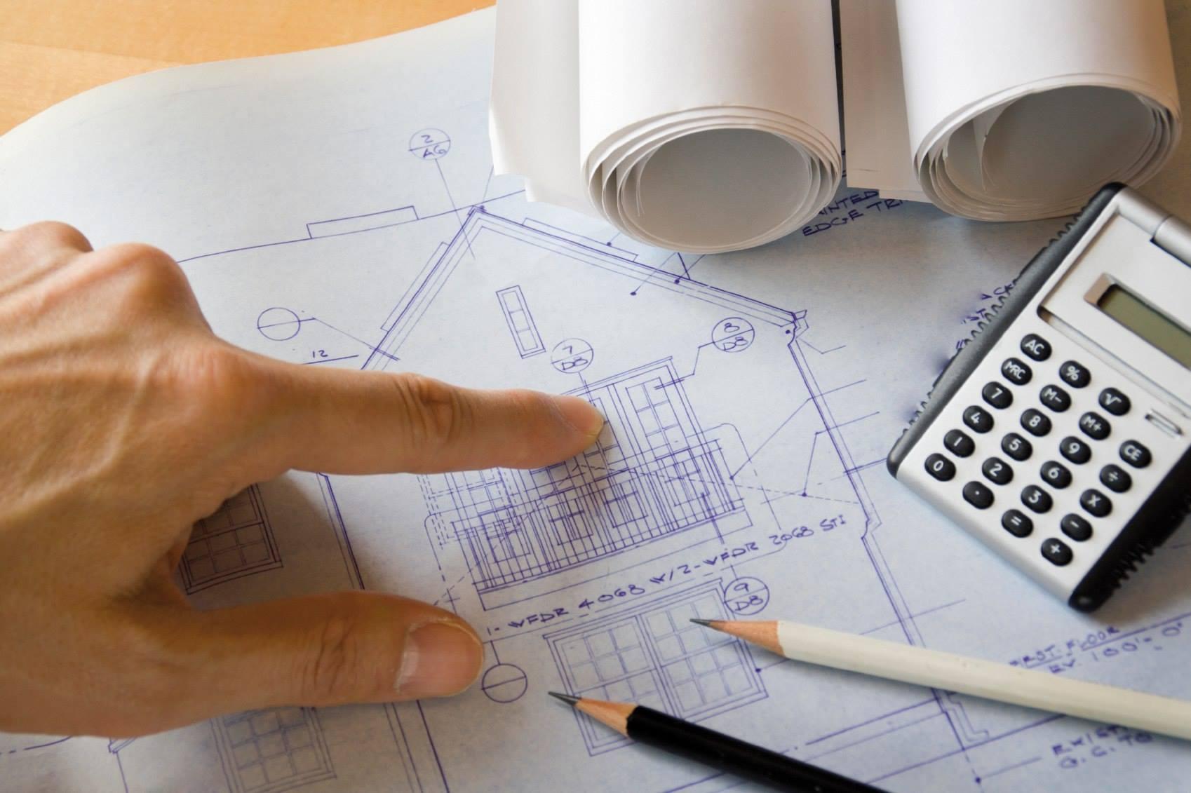 картинки инженерные расчеты рф, обсуждениях