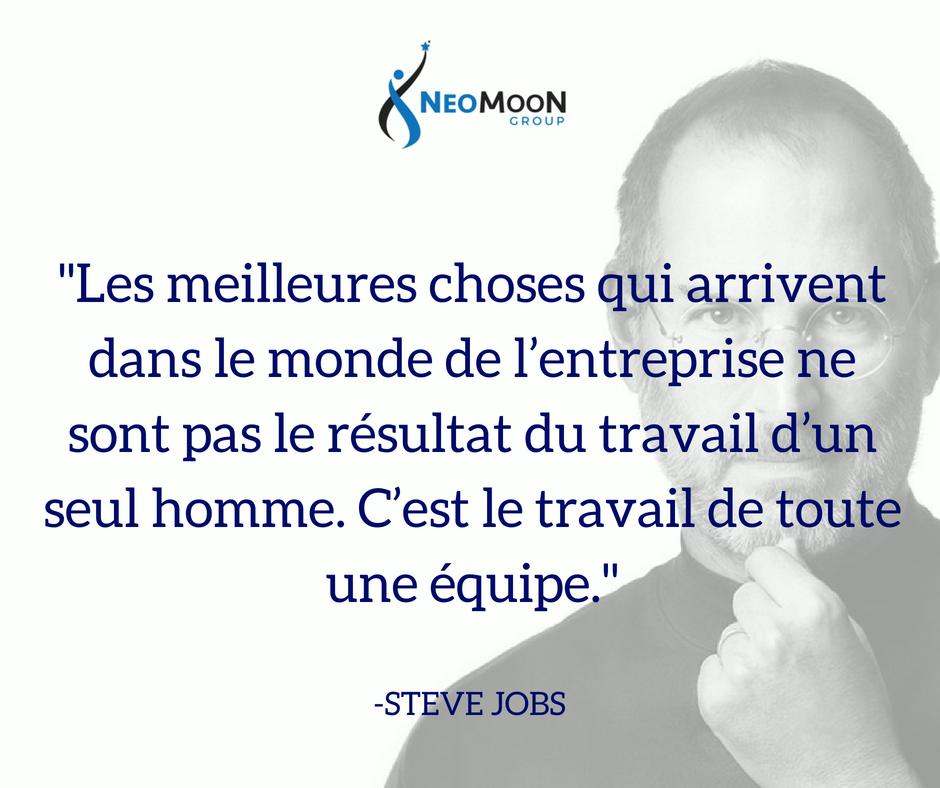 Thomas Le Vigoureux Na Twitteru Inspirationalquote Les