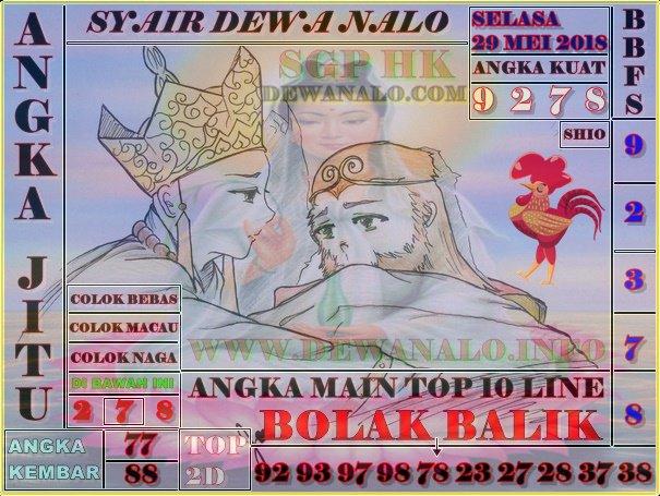 DEWA-NALO-300x231 PREDIKSI DATA SGP RABU 30-05-2018