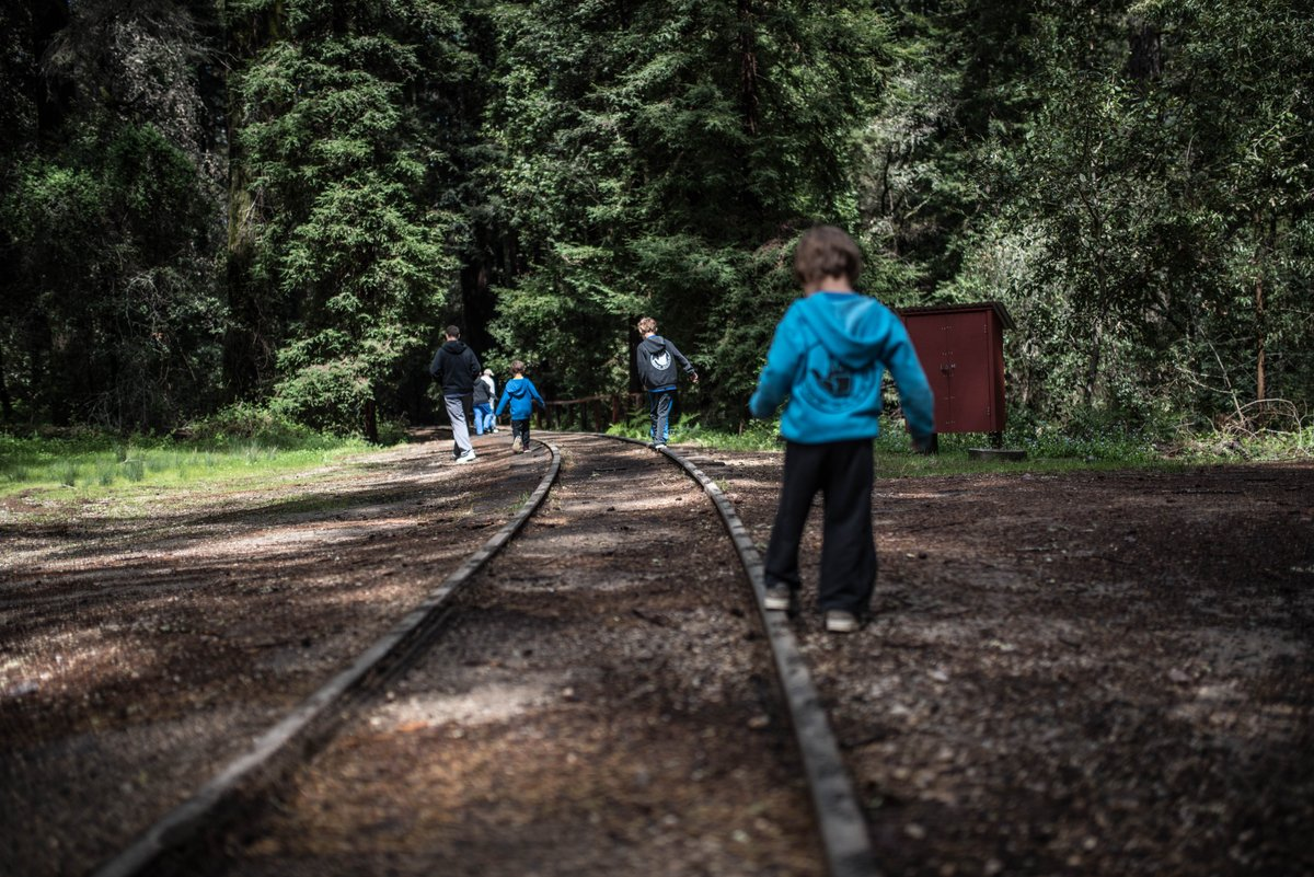 Roaring Camp On Twitter Life Is Either A Great Adventure Or