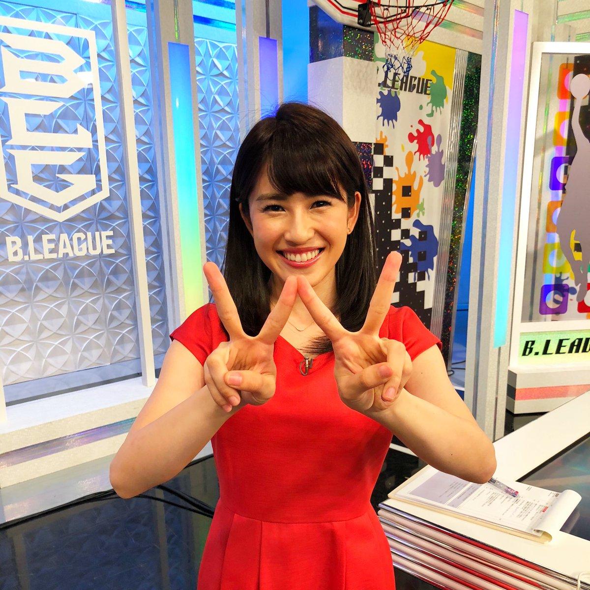 """三桂PLUS on Twitter: """"NHK BS1 ..."""