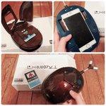 でかくない? HUNTER×HUNTERのビートル07型のiPhoneケースがこれ!