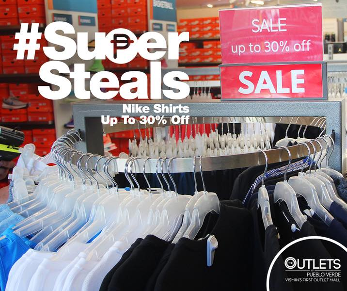 8d2e0c629 Visit us as soon as you can to snag this  SuperSteals offer for  yourself!pic.twitter.com o6cgESVjOS