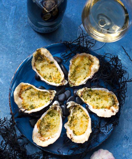 Nyetimber Dorset Seafood Festival on Twitter: